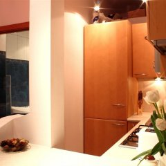 Отель Piwna Apartments Польша, Варшава - отзывы, цены и фото номеров - забронировать отель Piwna Apartments онлайн удобства в номере