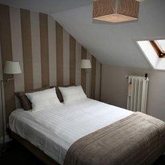 Отель Brugmann Garden комната для гостей фото 5