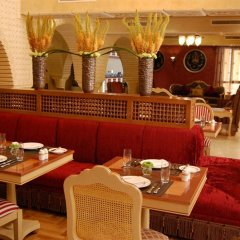 Souq Waqif Boutique Hotels by Tivoli, Doha, Qatar   ZenHotels