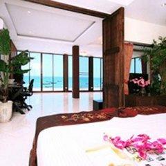 Отель Longtail Suites спа фото 2