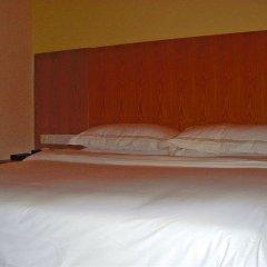 Vienna King Hotel комната для гостей фото 2
