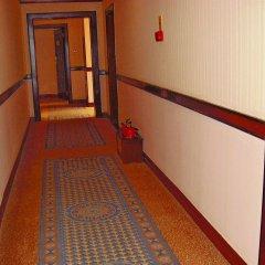 Vienna King Hotel интерьер отеля фото 2