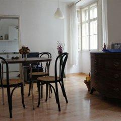 Апартаменты Vienna Old Town Apartments Вена комната для гостей фото 4
