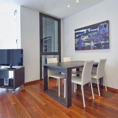 Отель AB Aragó Executive Suites удобства в номере фото 2