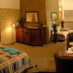 Отель Guest House Senasis Pastas Литва, Друскининкай - 2 отзыва об отеле, цены и фото номеров - забронировать отель Guest House Senasis Pastas онлайн