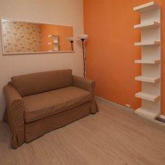 Апартаменты Dam Square Experience Apartment комната для гостей фото 2