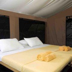 Отель Wild Trails By Amaya комната для гостей