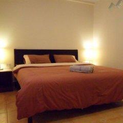 Отель Gafiyah Guesthouse Таиланд, Краби - отзывы, цены и фото номеров - забронировать отель Gafiyah Guesthouse онлайн комната для гостей