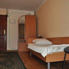 Гостиница Ekos Mykytenko Str комната для гостей фото 4