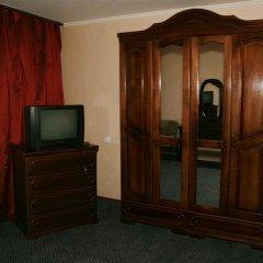 Гостиница Ekos Mykytenko Str удобства в номере