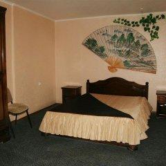 Гостиница Ekos Mykytenko Str комната для гостей фото 2