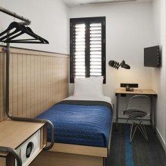 Отель Pod 39 3* Стандартный номер с различными типами кроватей фото 7