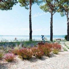 B&B La Terrazza sul Lago, Trevignano Romano, Italy | ZenHotels