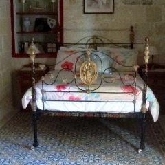 Отель Mia Casa Bed and Breakfast Gozo в номере фото 2