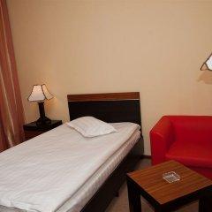 Гостиница Art Hotel Astana Казахстан, Нур-Султан - 3 отзыва об отеле, цены и фото номеров - забронировать гостиницу Art Hotel Astana онлайн комната для гостей