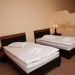 Гостиница Art Hotel Astana Казахстан, Нур-Султан - 3 отзыва об отеле, цены и фото номеров - забронировать гостиницу Art Hotel Astana онлайн комната для гостей фото 2