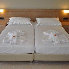 Отель Nautilus Bay удобства в номере