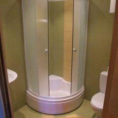 Апартаменты Family Apartments Jūrmala Holidays ванная