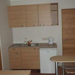 Апартаменты Family Apartments Jūrmala Holidays в номере