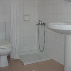Mola Hotel ванная фото 2