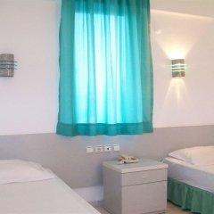 Отель Club Secret Garden комната для гостей