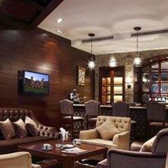 Отель Xiamen Royal Victoria Hotel Китай, Сямынь - отзывы, цены и фото номеров - забронировать отель Xiamen Royal Victoria Hotel онлайн гостиничный бар