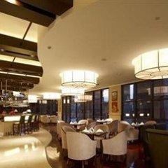 Отель Xiamen Royal Victoria Hotel Китай, Сямынь - отзывы, цены и фото номеров - забронировать отель Xiamen Royal Victoria Hotel онлайн питание фото 2
