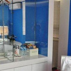 Отель Xiamen Gulangyu Yue Qing Guang Hotel Китай, Сямынь - отзывы, цены и фото номеров - забронировать отель Xiamen Gulangyu Yue Qing Guang Hotel онлайн в номере фото 2