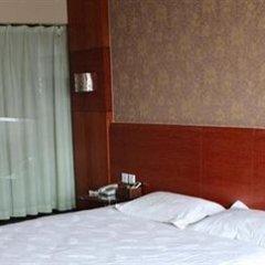 Enjoy Home Hotel Hongzhuan Road - Zhengzhou комната для гостей фото 5