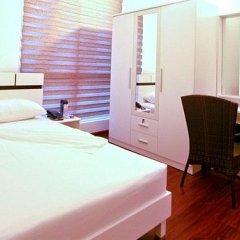 Отель Sunny Break Мальдивы, Северный атолл Мале - отзывы, цены и фото номеров - забронировать отель Sunny Break онлайн удобства в номере