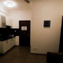 Отель Sunny Break Мальдивы, Северный атолл Мале - отзывы, цены и фото номеров - забронировать отель Sunny Break онлайн в номере фото 2