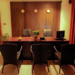 Отель Sunny Break Мальдивы, Северный атолл Мале - отзывы, цены и фото номеров - забронировать отель Sunny Break онлайн в номере