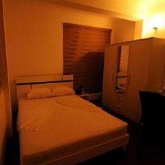 Отель Sunny Break Мальдивы, Северный атолл Мале - отзывы, цены и фото номеров - забронировать отель Sunny Break онлайн спа