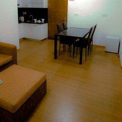 Отель Sunny Break Мальдивы, Северный атолл Мале - отзывы, цены и фото номеров - забронировать отель Sunny Break онлайн комната для гостей фото 2