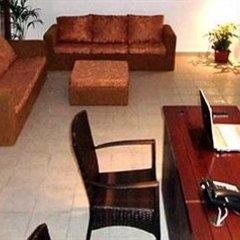 Отель Sunny Break Мальдивы, Северный атолл Мале - отзывы, цены и фото номеров - забронировать отель Sunny Break онлайн интерьер отеля фото 3
