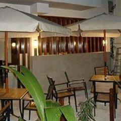 Отель Sunny Break Мальдивы, Северный атолл Мале - отзывы, цены и фото номеров - забронировать отель Sunny Break онлайн питание