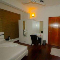 Отель Sunny Break Мальдивы, Северный атолл Мале - отзывы, цены и фото номеров - забронировать отель Sunny Break онлайн комната для гостей