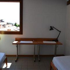 Отель Jan Palach удобства в номере