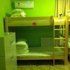 Отель Beijing Home Youth Hostel Китай, Пекин - отзывы, цены и фото номеров - забронировать отель Beijing Home Youth Hostel онлайн сауна