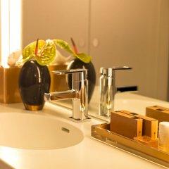 Отель The Thief ванная фото 2