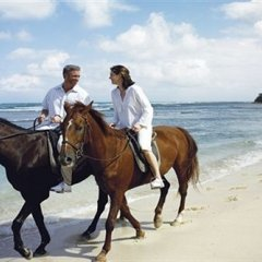 Отель Paradise Anchor Villa Ямайка, Монтего-Бей - отзывы, цены и фото номеров - забронировать отель Paradise Anchor Villa онлайн пляж