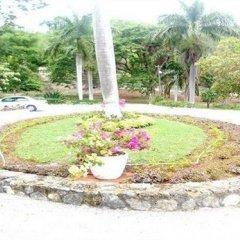 Отель Paradise Anchor Villa Ямайка, Монтего-Бей - отзывы, цены и фото номеров - забронировать отель Paradise Anchor Villa онлайн помещение для мероприятий фото 4