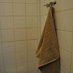 Апартаменты Stayhere Apartments Örebro Эребру ванная фото 2