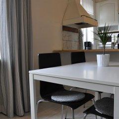 Апартаменты Stayhere Apartments Örebro Эребру в номере
