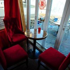 Отель Captain Hostel Китай, Шанхай - 1 отзыв об отеле, цены и фото номеров - забронировать отель Captain Hostel онлайн в номере