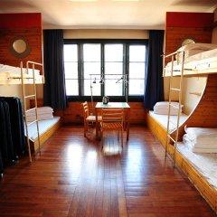 Отель Captain Hostel Китай, Шанхай - 1 отзыв об отеле, цены и фото номеров - забронировать отель Captain Hostel онлайн детские мероприятия