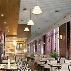 Отель Zhengzhou Zhengfangyuan Jinjiang Inn питание фото 3
