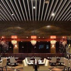 Отель Zhengzhou Zhengfangyuan Jinjiang Inn питание