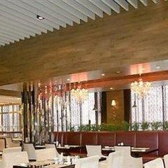 Отель Zhengzhou Zhengfangyuan Jinjiang Inn фото 2