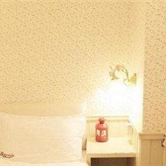 Отель Xiamen Gulangyu Islet Moshixiaozhu Inn детские мероприятия